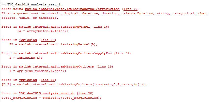 matlab_errormessage.PNG