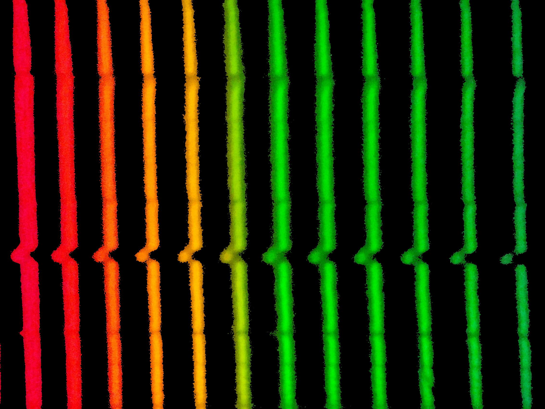 I_coloured.png