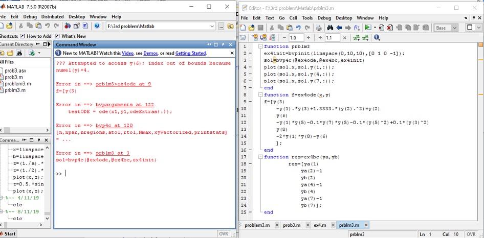 matlab error 1.jpg