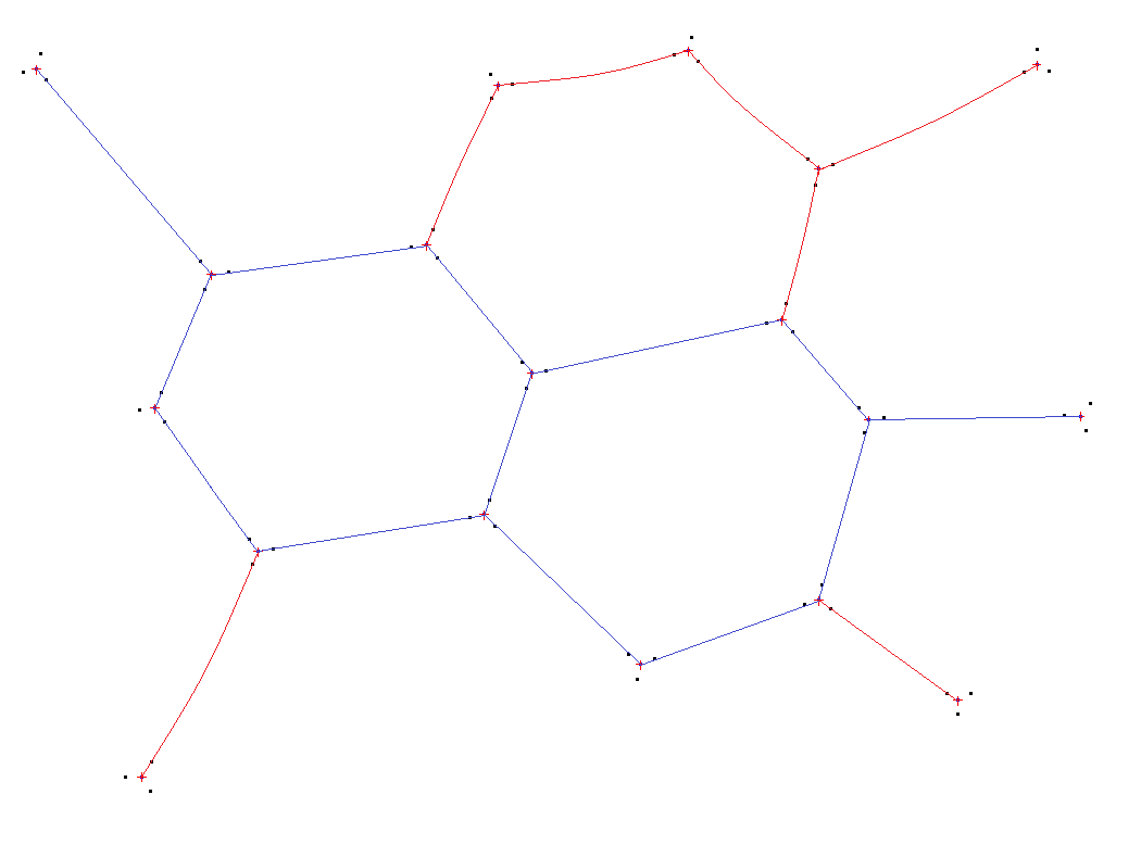 allpoints-with-curved-lines.png