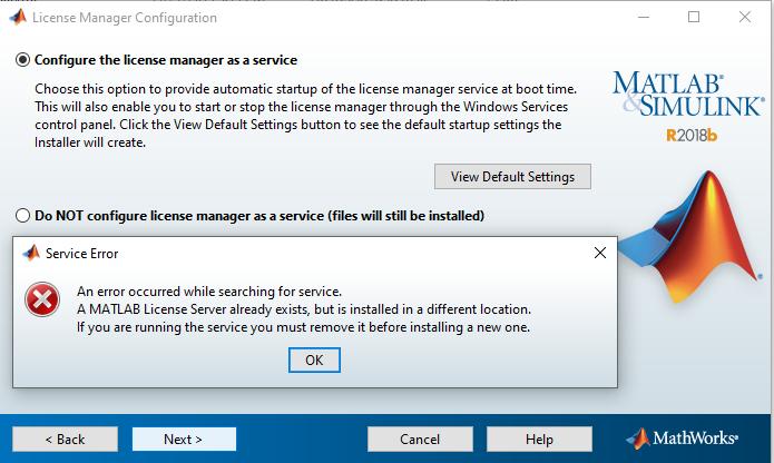 Server_Error.PNG