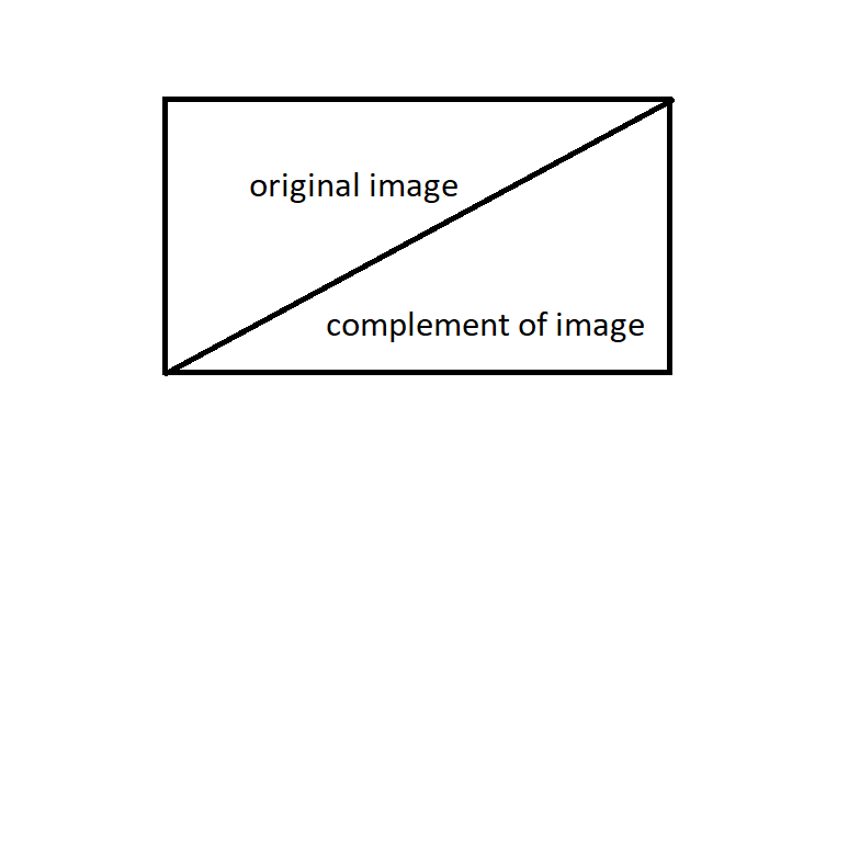 Complement.png