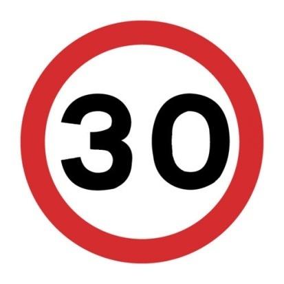 traffic-sign-boards-500x500.jpg