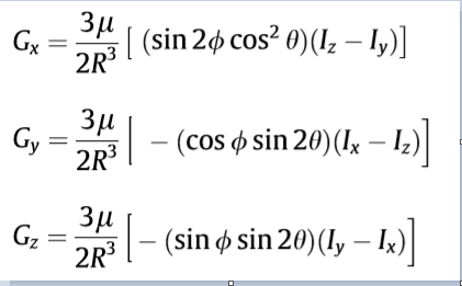 Equation_short.png