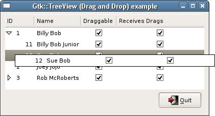 treeview_draganddrop.png