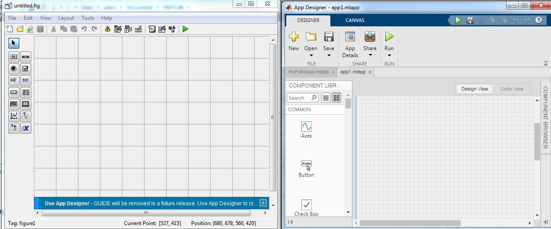 200102 070947-App Designer - app1.mlapp.png