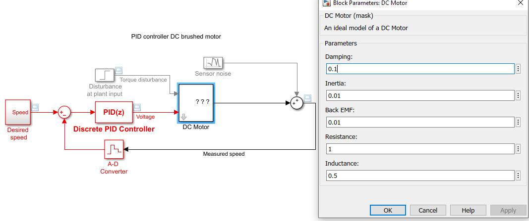 DC motor PID controller.PNG