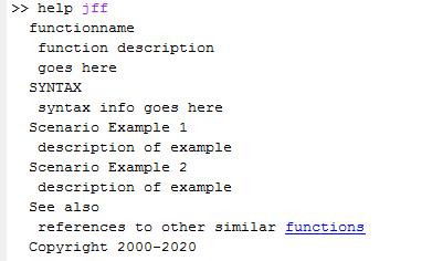 200110 092734-MATLAB R2019b - academic use.png