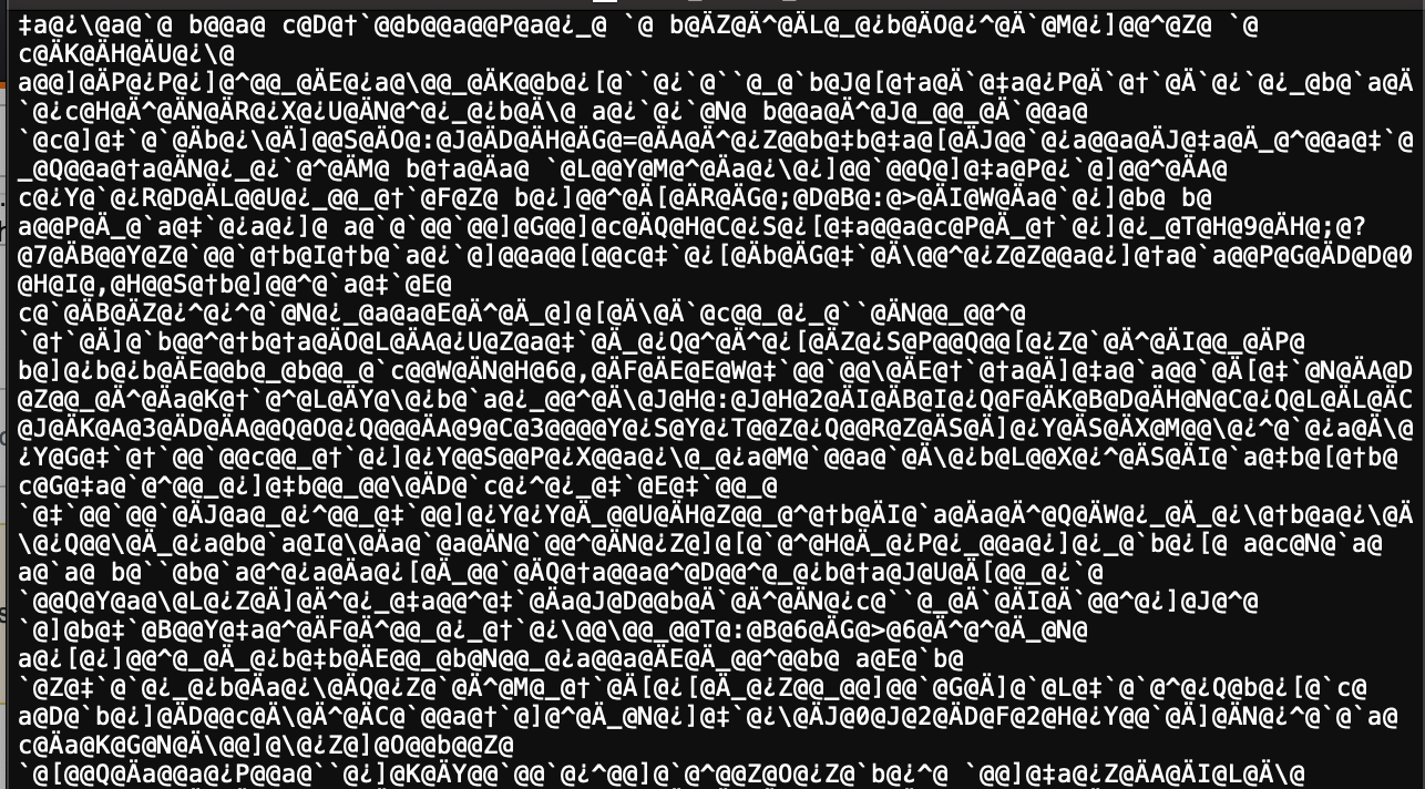 Screenshot 2020-01-14 at 20.28.37.png