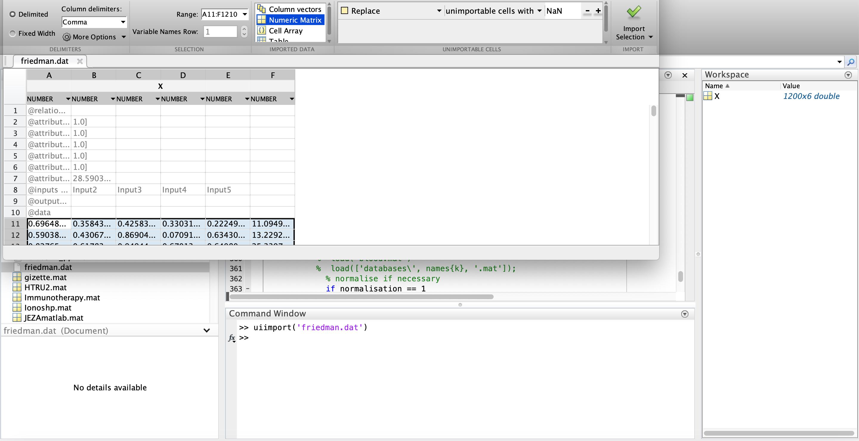 Screenshot 2020-01-17 at 12.48.24.png