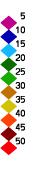 Screen Shot 2020-01-24 at 2.34.23 PM.png