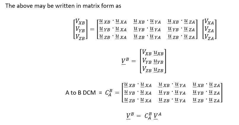 Matlab Answers 20200128b.JPG