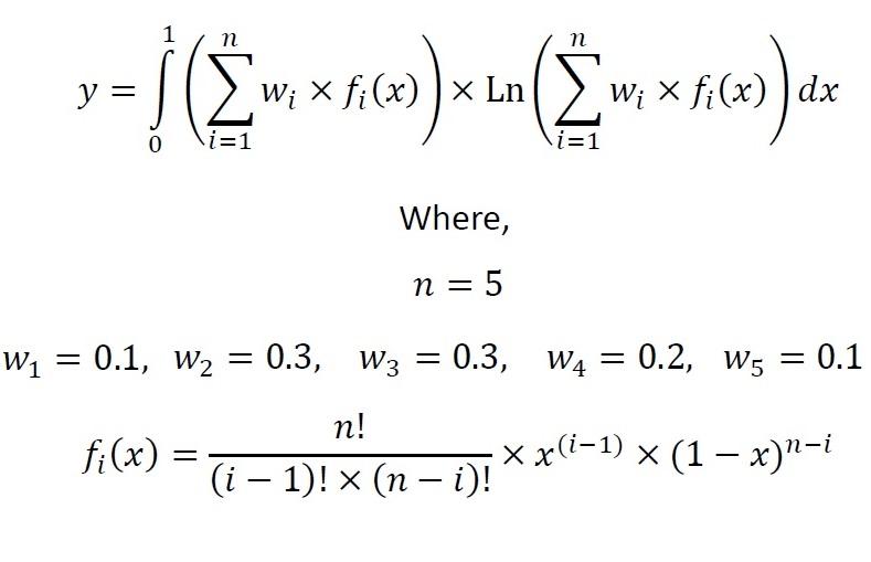 integral.jpg