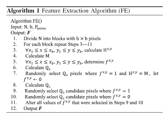 how to write an algorithm Introduction and context summary of aims below is an explanation of how one would go about installing the necessary packages to be able to write algorithms using latex and the algorithmicx and algorithm packages in it, i detail a workflow for downloading files from ctan, unzipping them, finding your latex directory path, copying files to that path, and refreshing the latex environment.