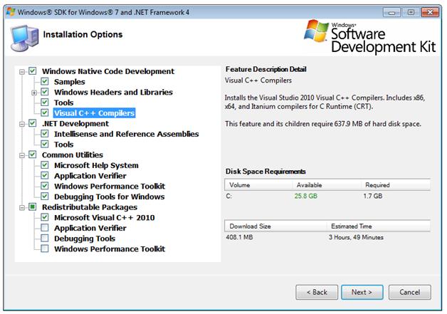 скачать Matlab 7 для Windows 7 - фото 11