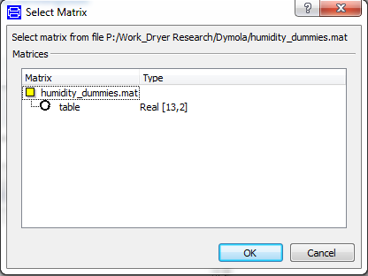 Mat for dummies array importing data from matlab into dymola matlab answers matlab central rh mathworks fandeluxe Image collections