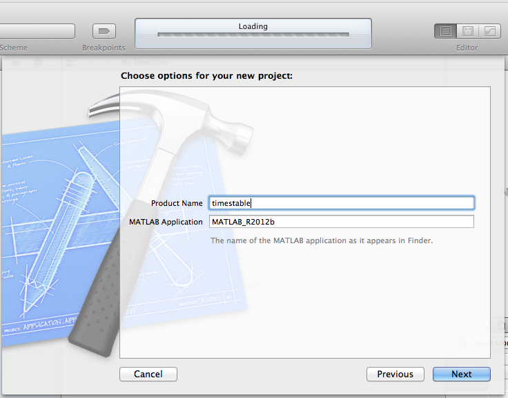 How Do You Debug Mex Files On Mac Os Matlab Answers Matlab Central