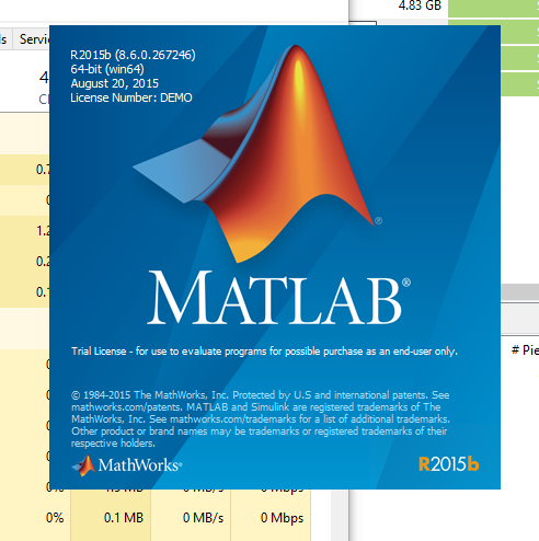 Free Download Matlab R2015a 2015 64bit Full Version - RonanElektron