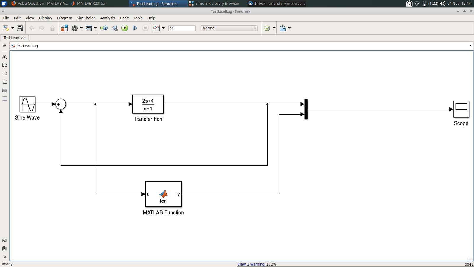 Graphics Objects  MATLAB amp Simulink  MathWorks