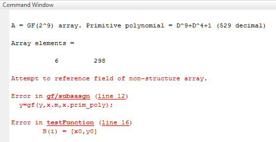 assignment to for loop variable i