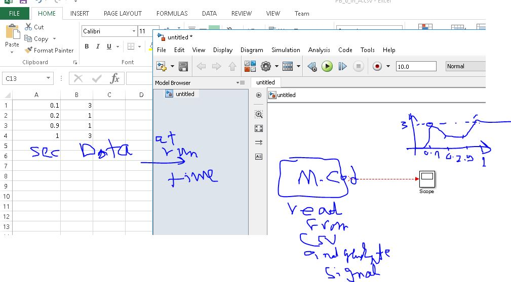 F-Chart Software : Engineering Software