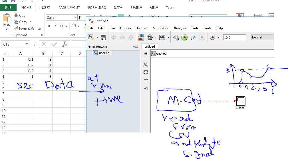 csv write append matlab central