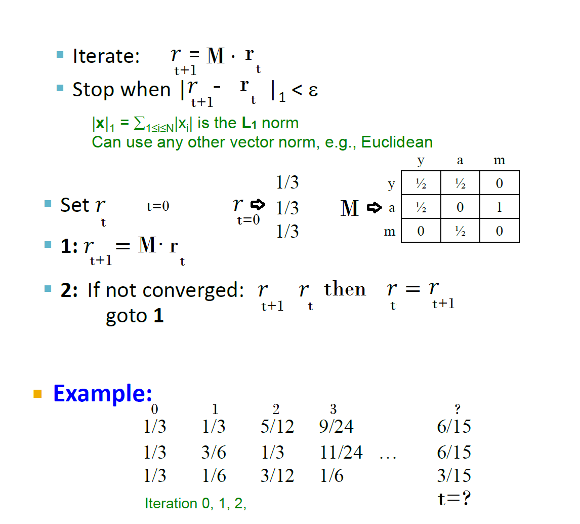 How do I use the least squares approximation in MATLAB