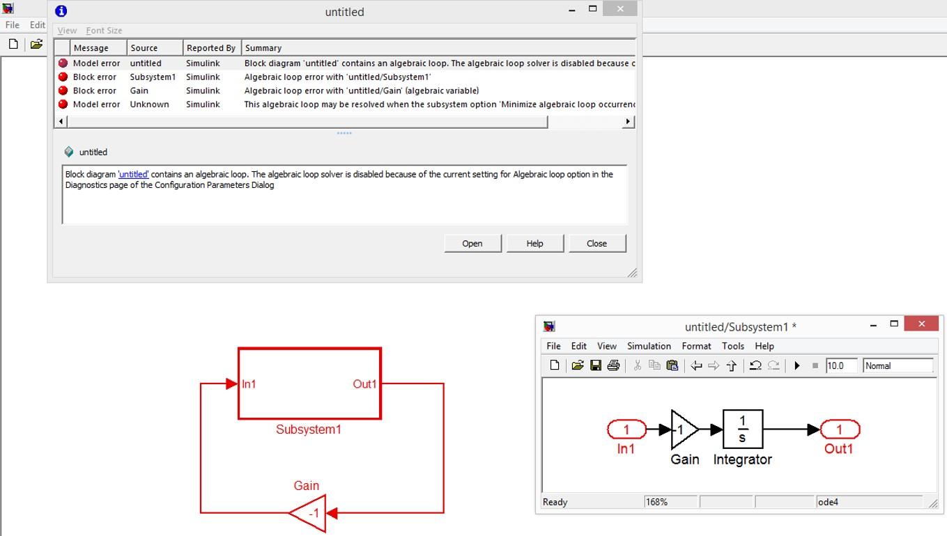 Erfreut Blockdiagramm Algebra Solver Zeitgenössisch - Schaltplan ...