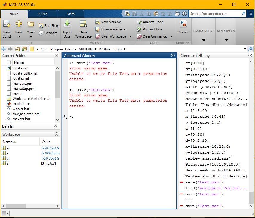 Matlab 7.0 4  For Windows 7