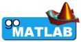 GoMatlab