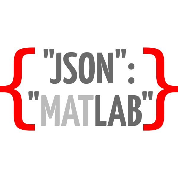 JSONLab - File Exchange - MATLAB Central