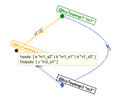 Explore - automatic persistent memoization - File Exchange