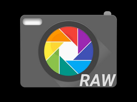 Read RAW camera images - File Exchange - MATLAB Central