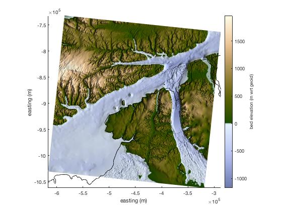 Arcticmappingexamples_11