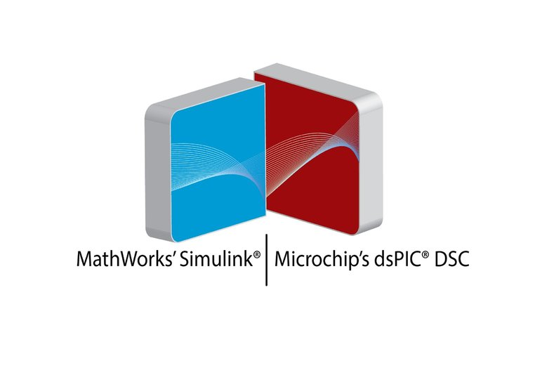 MPLAB Device Blocks for Simulink :dsPIC, PIC32 and SAM mcu