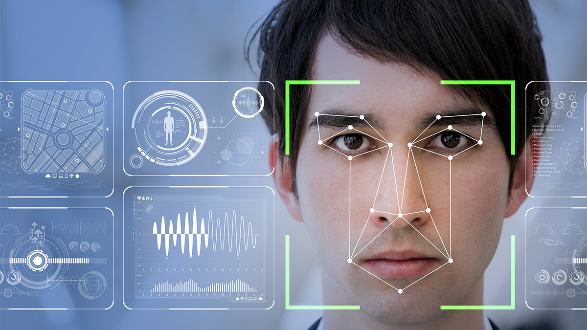 Face-Recognition-by-CNN - File Exchange - MATLAB Central