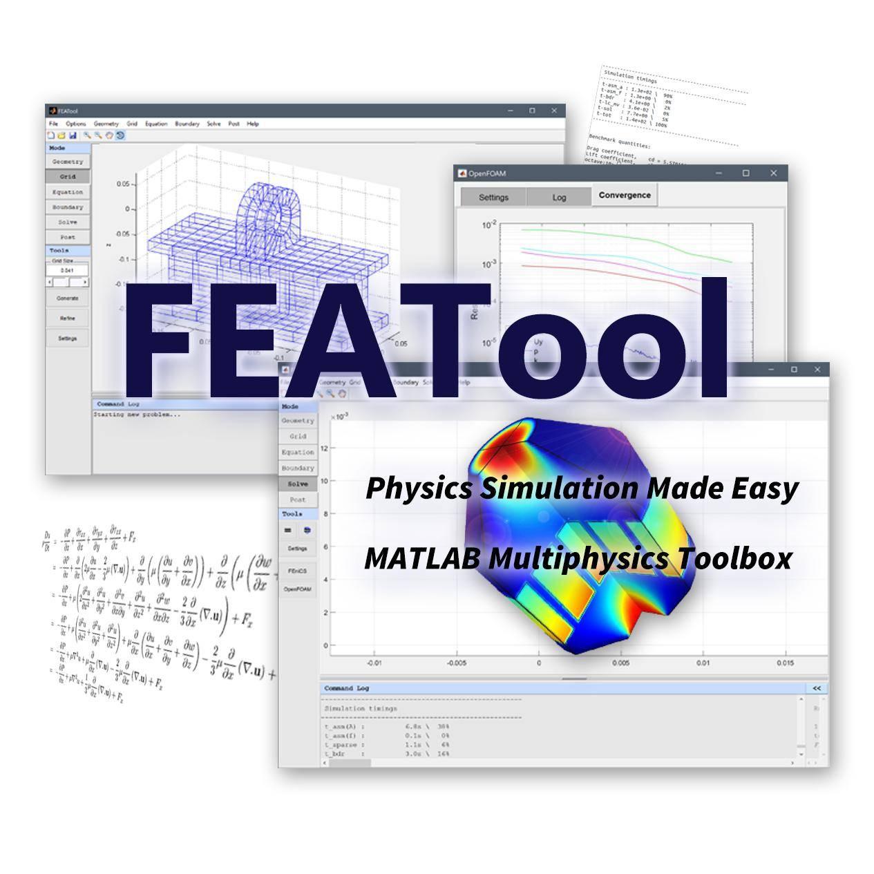 Matlab 2009b license file crack | Cracking the Licence of Matlab to