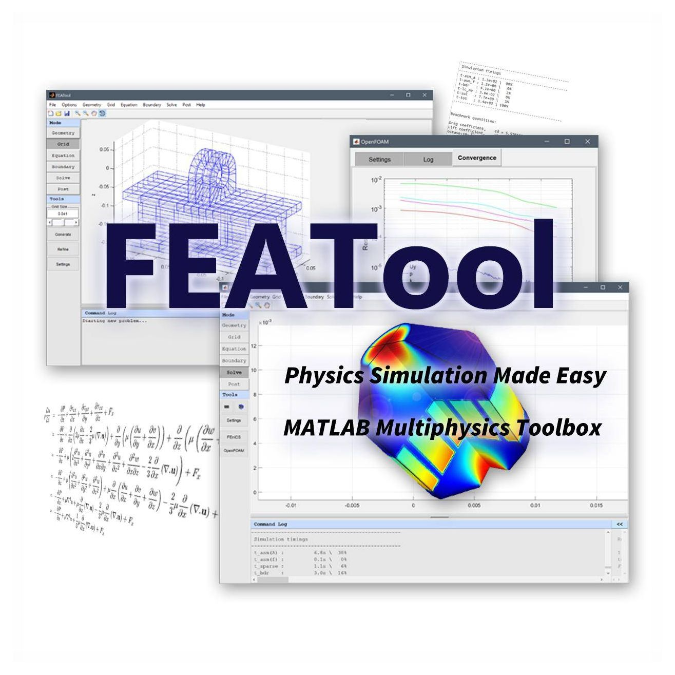 torrent matlab 2012b mac