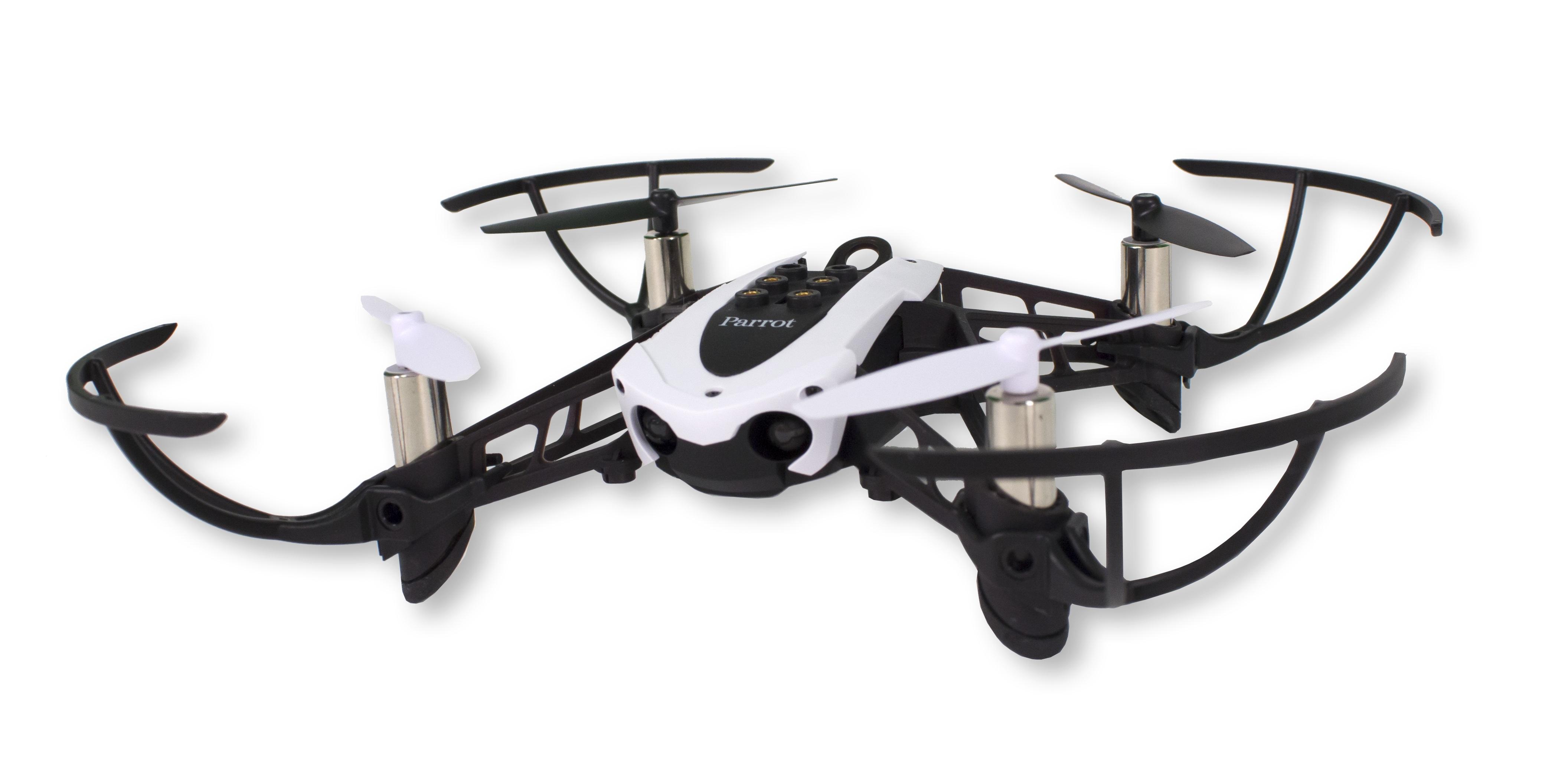 Ar Drone Simulink Development Kit V1 1 - Best Photos Drone