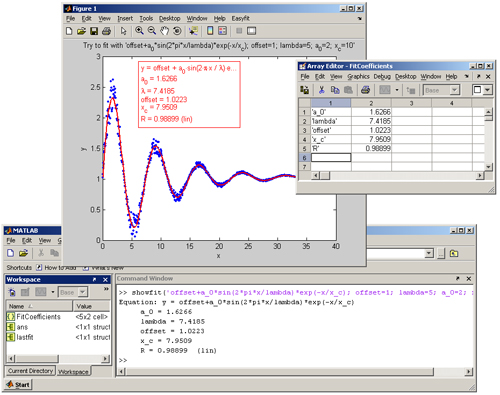 matlab for linux free download torrent