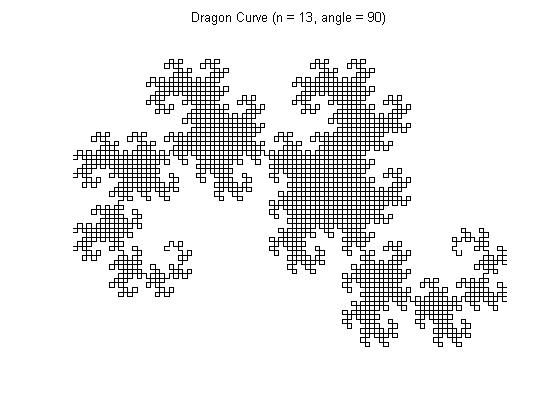 Dragon_curve_01
