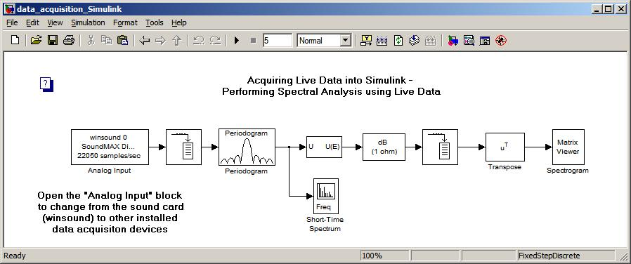 Getting Started With Matlab Simulink And Arduino Pdf Free