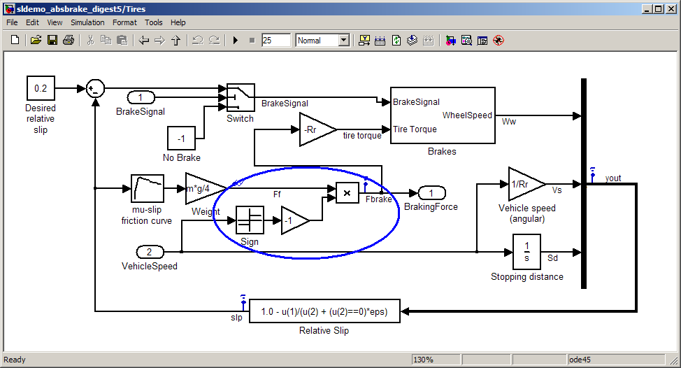 accurate modeling in simulink - file exchange
