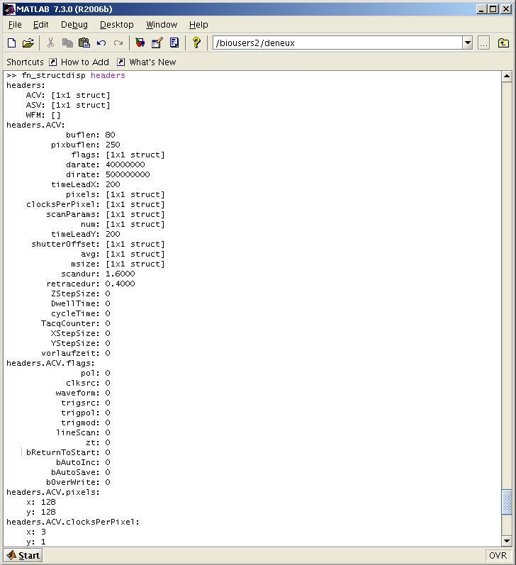 Binary search recursive matlab
