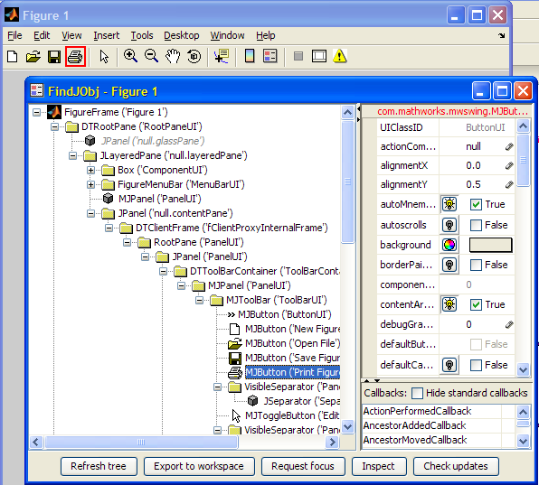 matlab 7.0  for windows 7