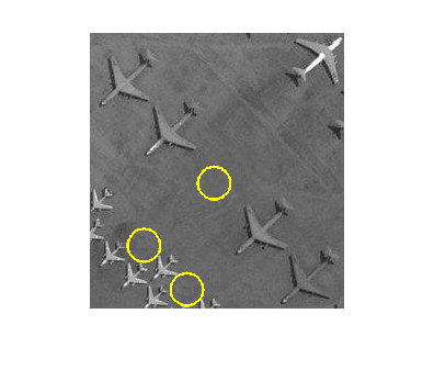 Missingplanes_08