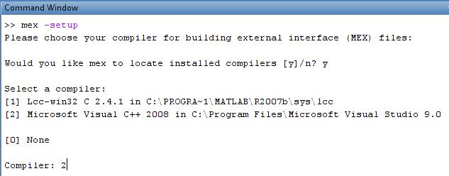 microsoft visual c++ 2005 x64 sp2