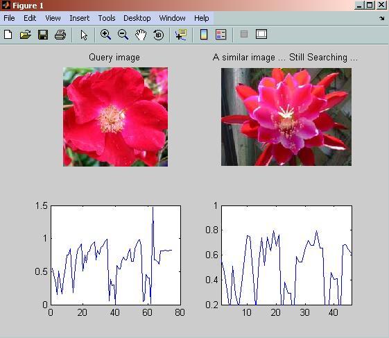 content based image retrieval software