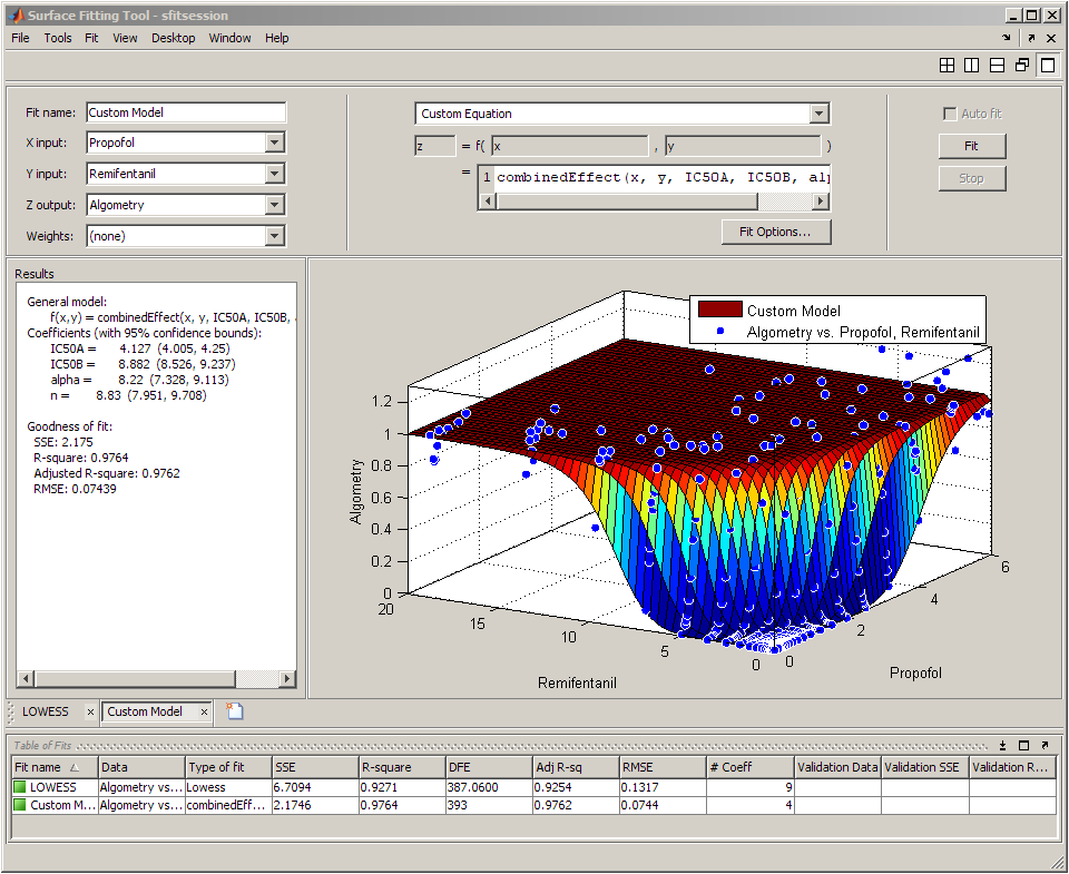 how to download matlab software free download for students