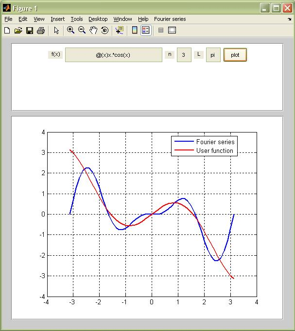 how to download matlab in laptop
